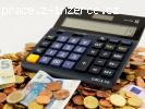 Nabízíme osobní i nebankovní půj�ky