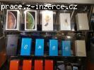 Original Desbloqueado Estado 100% iPhone Xs Max, XR, XS,iPho
