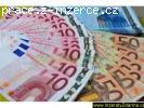 Nabídka půjčky od 50 000 do 100 000 000 Kč do 24 h