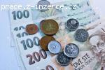 Pujcky a financování bez protokolu