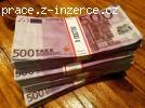 Rýchla pôžička bez zbytočných otázok - rýchlo